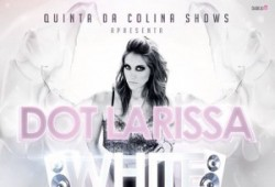 White Party em Campina Grande