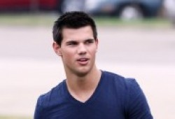 Abduction, novo filme de Taylor Lautner