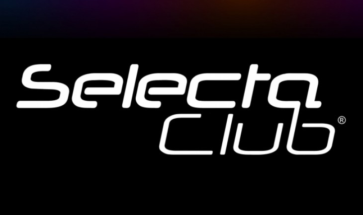Selecta Club ganha app para iPhone