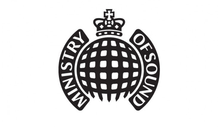 Ministry of Sound na Paraíba