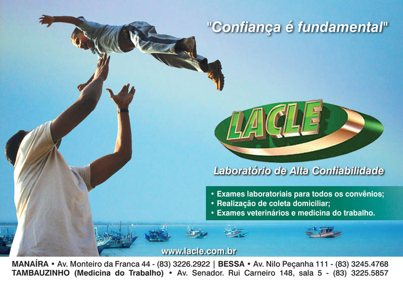 Lacle2