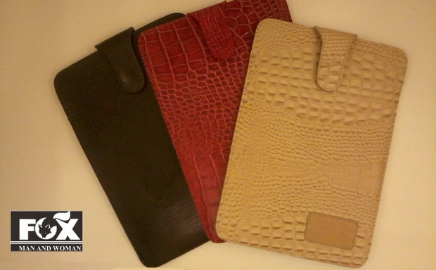 Cases para Tablet