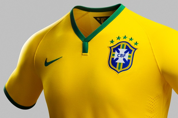 brasil_home_badgecollar_full_large